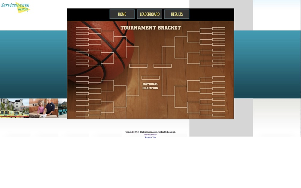 comm22 2019 ncaa tournament